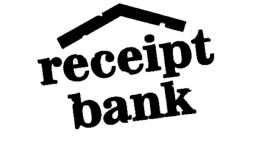 receipt-bank1