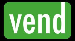 Vend_Company_Logo